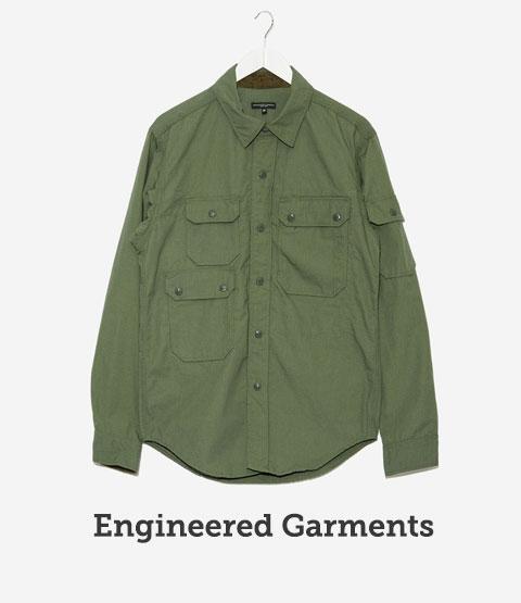 engineered-garments